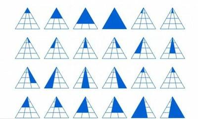 Solució del joc del triangle! - 02/05